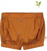 Shorts Babyhosen