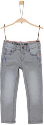 Jeans Brad