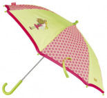 Regenschirm FLORENTINE