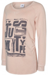 Umstands Sweater MLMONRADA Misty