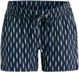 Shorts Pleun