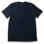 Unterhemd Shirt Halbarm Farbe