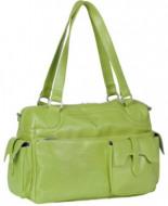 Wickeltasche Shoulder Bag Tender Oasis