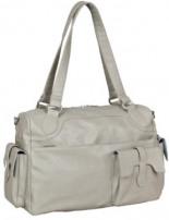Wickeltasche Shoulder Bag Tender Stone
