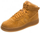 Air Force High Sneaker