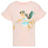 Disney Aladin T-Shirt