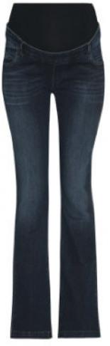 Umstands Jeans ALIA Bootcut Denim
