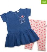 Outfit Babykleider