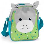 Kindergartentasche Erik bunt