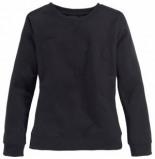 Sweatshirt Basicform
