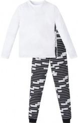 Pyjama CUSTOMIZED STRETCH