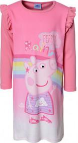 Peppa Pig Nachthemd Kleinkinder