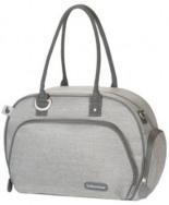 Wickeltasche Trendy Bag Smokey