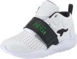 Sneakers High Blinkies Kangablaster