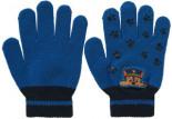 PAW Patrol Fingerhandschuhe