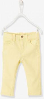 Slim-Fit-Jeans Stretch von