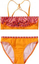 Bikini Kleinkinder