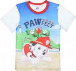 Pyjama Paw Patrol Waesche