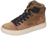 Midcut Schnürer Sneakers High