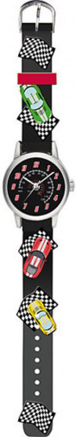 Armbanduhr Formel Kombi