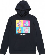Sweatshirt FORTNITE RAS