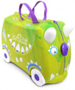 Kinderkoffer Saurus Rex