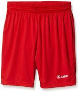 Shorts Sporthose Anderlecht