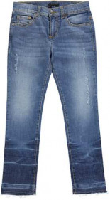 Jeans Kinderhosen