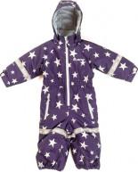 Schneeanzug X-Star Babyhosen