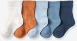 5er-Pack Socken von