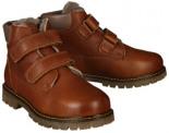 Klett-Schuhe COZY Gefüttert