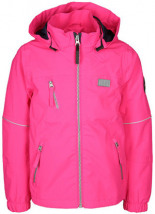 Windjacke JOSEFINE