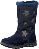 Wintertstiefel Blinkies EMILIA