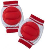 Set Knieschoner von size Mehrfarbig