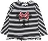 Shirts NMFMINNIE ELINA WDI
