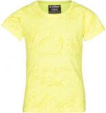 T-Shirt Fena