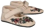 Ballerinas STELLA FLOWERS