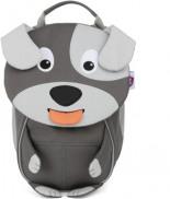 Kinderrucksack Kleiner Freund Hugo Hund