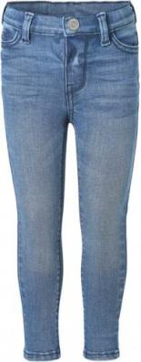 Jeans Nesles