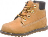 Boots Pokey Pine 6-Inch