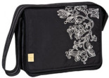 Wickeltasche Casual Messenger Bag Flornament