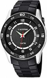 Watches N-Armbanduhr Analog Quarz Plastik