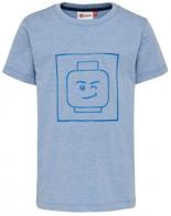 T-Shirt TIGER LEGO Motiv