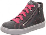 Sneakers High HEAVEN Weite GORE-TEX