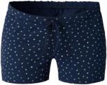 Pyjama Short Pleun