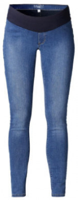Umstands Jeggings Medium wash