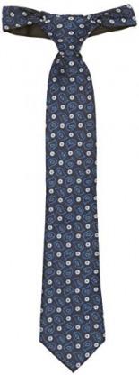 Krawatte One Size