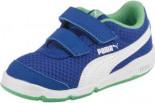 Sneaker Stepfleex Mesh Inf
