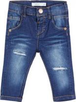 Jeans Sofus Babyhosen
