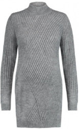 Pullover Leonel Light Melange